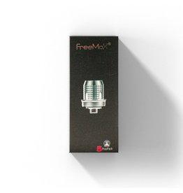 Freemax Fireluke Mesh coil - 5Pcs