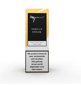 IZY Vape - Vanilla Dream