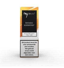 IZY Vape - Mango Harmony
