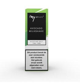 IZY Vape - Avocado-Milchshake
