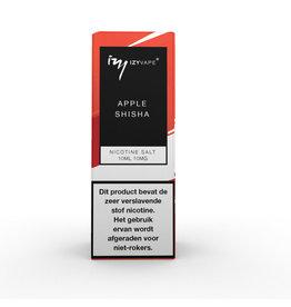IZY Vape - Apple Shisha