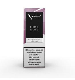 IZY Vape - Divine Grape
