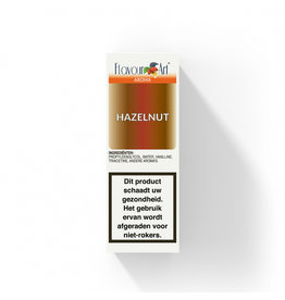 FlavourArt - Hazelnut