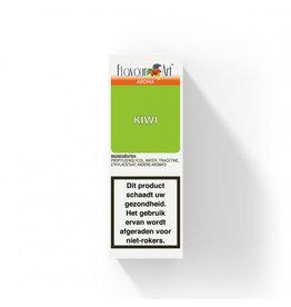 FlavourArt - Kiwi