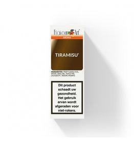 FlavourArt - Tiramisu
