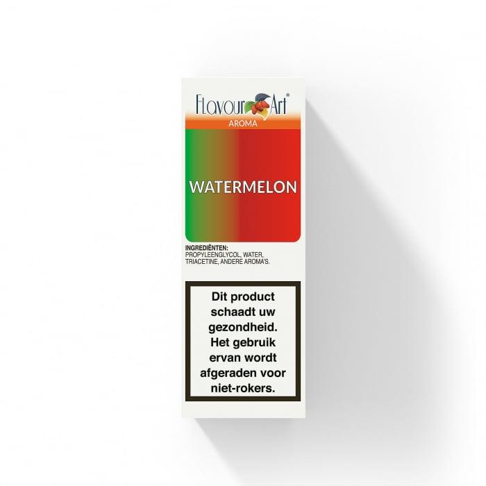 FlavourArt - Watermelon