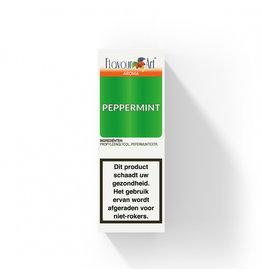 FlavourArt - Peppermint