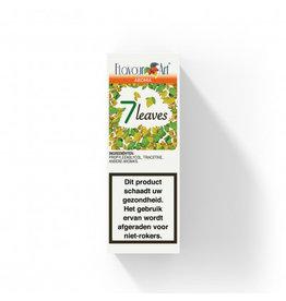 FlavourArt - 7 Blätter