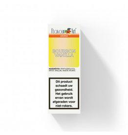 FlavourArt - Bourbon Vanille