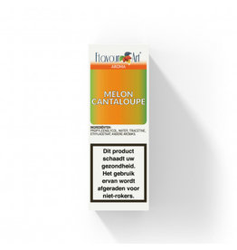 FlavourArt - Melon Cantaloupe