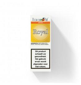 FlavourArt - Royal