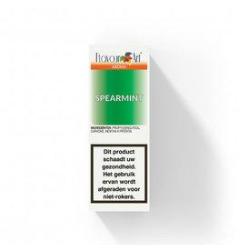 FlavourArt - Spearmint