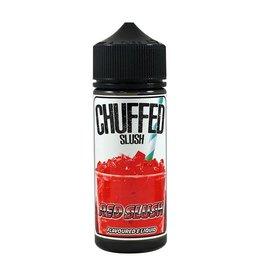 Chuffed Slush - Roter Slush