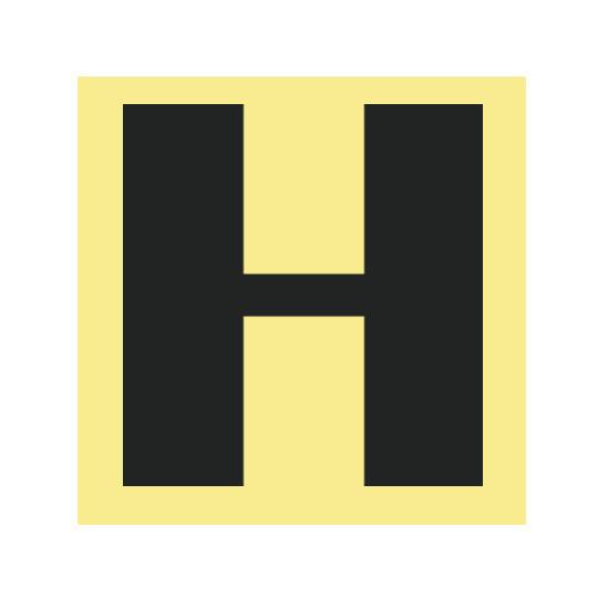 Horizontech - Pyrexglas