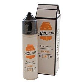 Die Milkman - Hazel - 50ml