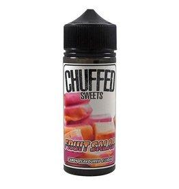 Chuffed Sweets - Fruit Salad