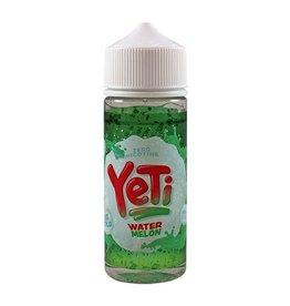 Yeti Ice - Cold Watermelon