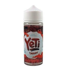 Yeti Ice - Cold Cherry