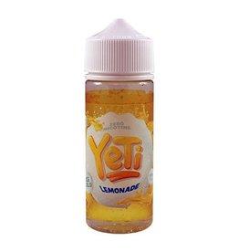 Yeti Ice - Kalte Limonade