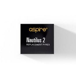 Aspire Nautilus 2 Glas - 1St