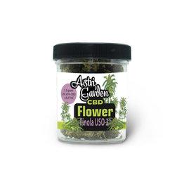 Astri Garden CBD Flower - Finola USO 31 - 20%