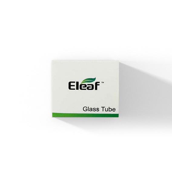 Eleaf Ello TS Pyrex Glas - 2ml