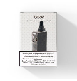Joyetech eGo AIO ProBox Starter Set - 2100mAh