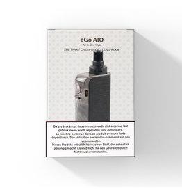 Joyetech eGo AIO ProBox Starterset - 2100mAh