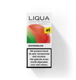 Liqua 4S - Wassermelone