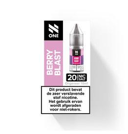 N-One - Berry Blast