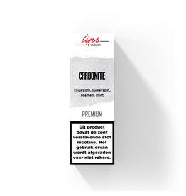 Lips Premium - Carbonite