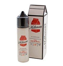 Der Milchmann - Das Original