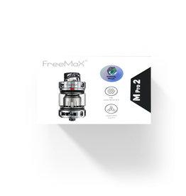 Freemax M Pro 2 Tank - 2ml