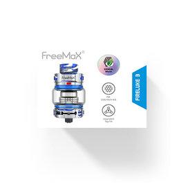 Freemax Fireluke 3 Clearomizer - 2 ml