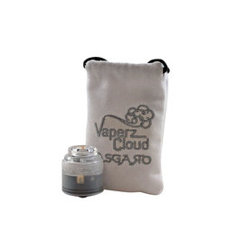 Vaperz Cloud Asgard RDA - 2ml