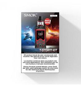 Smok T-Storm Vape Kit - 230W