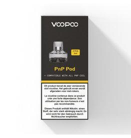 Voopoo PNP Pod - 2Pcs  (Drag X & Drag S )