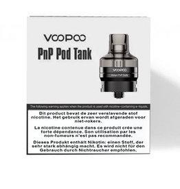 Voopoo PNP Pod Vape Tank - 2ml