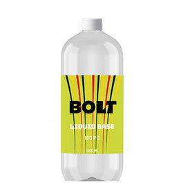 BOLT - Base - 1 Liter