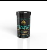 Doctor Herb - Wedding Cake Flower - 20% CBD/ 0.02 THC