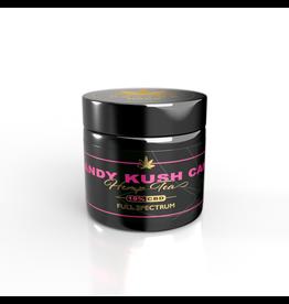 Doctor Herb - Kandy Kush Kuchen - 20% CBD / 0,02 THC