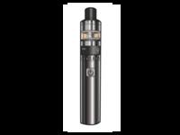 Eenvoudige E-Sigaret