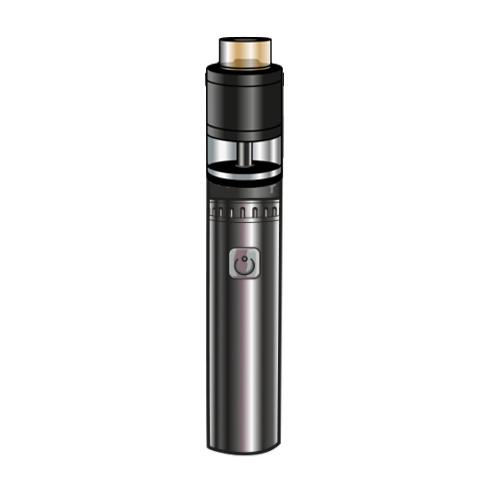 Direct Long E-Cigarette