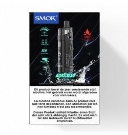 Smok Scar P3 Vape Kit - 2200mAh