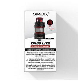 Smok TFV16 Lite Clearomizer - 2ml