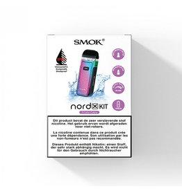 Smok Nord X Vape Kit - 1500 mAh