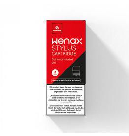 Geekvape Wenax Stylus Pods - 3St