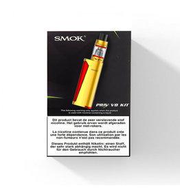 Smok Priv V8 Kit - 60W