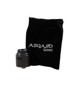 Vaperz Cloud Asgard Mini 25 mm RDA