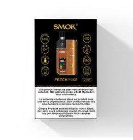 Smok Fetch Pro Vape Kit - 80W